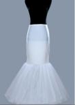 Jupon de mariée Pronuptia - Occasion du Mariage