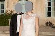 Robe de mariée Isatis by Cymbeline - Occasion du Mariage