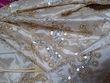 Robe de soirée orientale t 40/42/ petit 44 - Occasion du Mariage