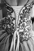 Robe Cosmobella - Occasion du Mariage