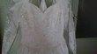Robe de mariée neuf TATI taille 46 - Occasion du Mariage