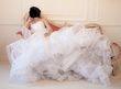 robe herve mariage 36 mirella magie - Occasion du Mariage