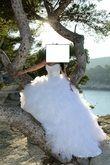 Robe de mariée Demetrios  - Occasion du Mariage