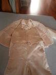 Costume enfant de mariage complet de chez Tati Mariage - Occasion du Mariage