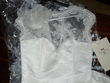 Robe de mariée Rosi Strella - Occasion du Mariage