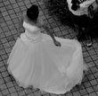Alma Novia by Rosa Clara T34-36 - Occasion du Mariage