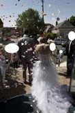 robe cymbeline essentia, qui ressemble à la oui 60 - Occasion du Mariage