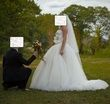 Robe de mariée Vera Wang - Occasion du Mariage