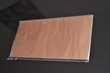 Papier de soie brun / chocolat dim. 50 x 70 cm - Occasion du Mariage