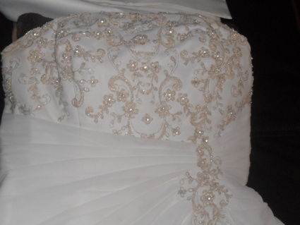 robe de mariee point mariage amiens - Point Mariage Amiens