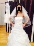 Robe Longue Tallia neuve - taille 36 - Occasion du Mariage