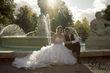 Robe de mariée Geneviève Avril modèle Amarante T46-48 - Occasion du Mariage