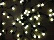 Guirlande à LED couleur blanche - Occasion du Mariage
