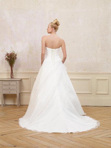 robe de mariee d occasion poitiers meilleur blog de photos de mariage pour vous. Black Bedroom Furniture Sets. Home Design Ideas