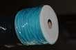 Bobine de 20m de paper cord laitonné / Fil métallique - Occasion du Mariage