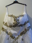 robe neuve taille 48/50 - Occasion du Mariage