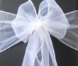 Noeuds de chaise déco - Occasion du Mariage