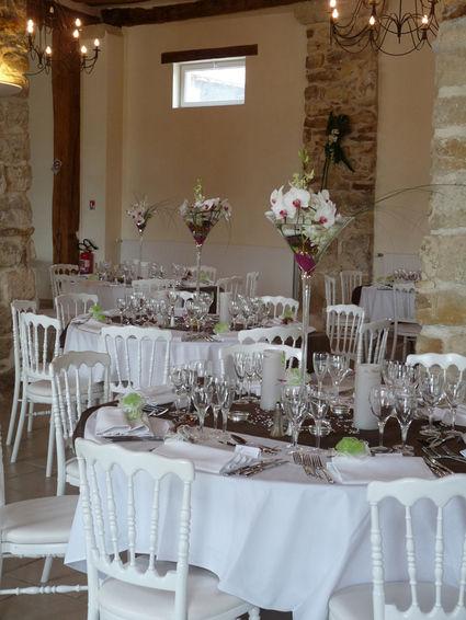 fr annonces offres decoration table seine et marne