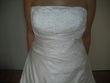 Robe de mariée Neuve T42-44 - Occasion du Mariage