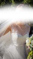 Robe de mariée Pronovias haute couture a vendre - Occasion du Mariage