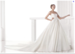 Robe de mariée Atelier de Pronovias  - Occasion du Mariage