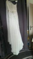 robe mariée pronovias collection glamour2013 - Occasion du Mariage