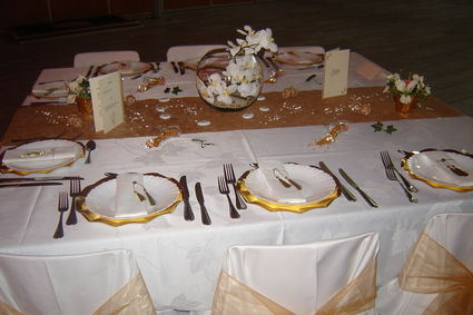 Location décoration de mariage pas cher Occasion du mariage
