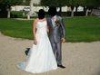 Robe de mariée Sigale - Occasion du Mariage