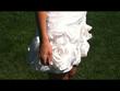 Robe de mariage civil/garden party - Occasion du Mariage