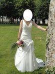 Robe de mariée Orea Sposa - Occasion du Mariage