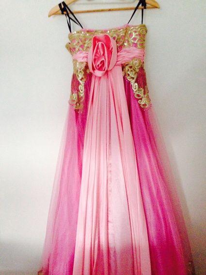 Magasin de robe de cocktail 77 les robes sont populaires for Magasins de robe de mariage dans le minnesota