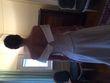A VENDRE Robe neuve jamais portée Style Audrey Hepburn - Occasion du Mariage