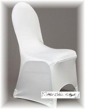 Location housse de chaise pas cher en ile de france for Housse chaise pas cher