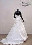robe de mariée madrague - Occasion du Mariage