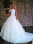 Sublime Robe de Mariee - Occasion du Mariage