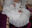 Robe de Mariée - Cosmobella Garence  - Occasion du Mariage