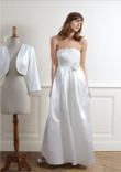 Robes de mariee neuves  - Occasion du Mariage
