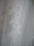 Robe de mariée neuve non portée collection 2014 - Occasion du Mariage