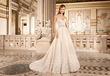Robe de mariée Demetrios + accesoires - Occasion du Mariage