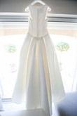 Magnifique Robe Pronovias 2015 - Occasion du Mariage
