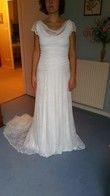 Robe mariée - Occasion du Mariage