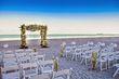wedding coach antilles - Occasion du Mariage