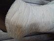 robe de mariée pronuptia taille 38/40 neuve - Occasion du Mariage