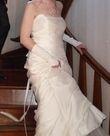 robe Illi Tulle de chez Complicité - Occasion du Mariage