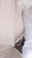 Robe marier sur mesure - Occasion du Mariage