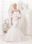 Robe de mariée Divina Sposa T36 - Occasion du Mariage