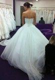 robe de mariée Montségur - Occasion du Mariage