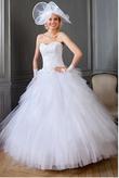 robe de mariée phèdre - Occasion du Mariage