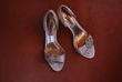 Chaussures bijoux - Occasion du Mariage