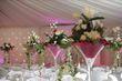 Location vases Martini - Occasion du Mariage